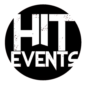 Hit Events